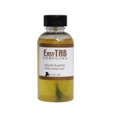 EasyTab Compound