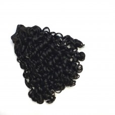 Virgin Burmese Curly Bundle Deals